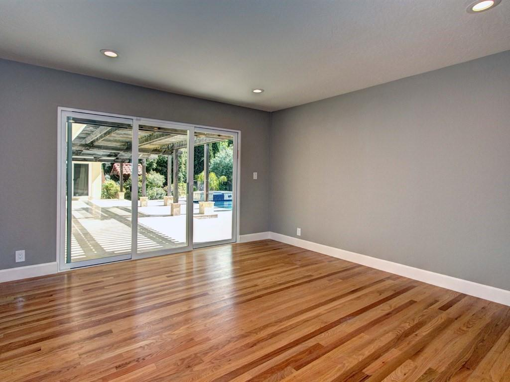 Additional photo for property listing at 20560 Leonard Rd  SARATOGA, CALIFORNIA 95070