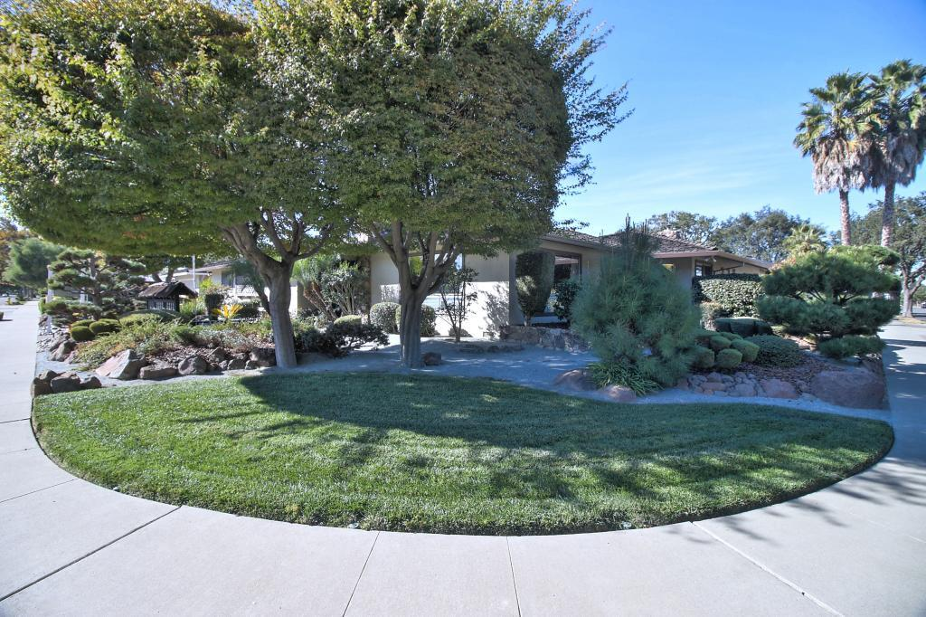 Other for Sale at 1801 Arroyo Seco Dr SAN JOSE, 95125