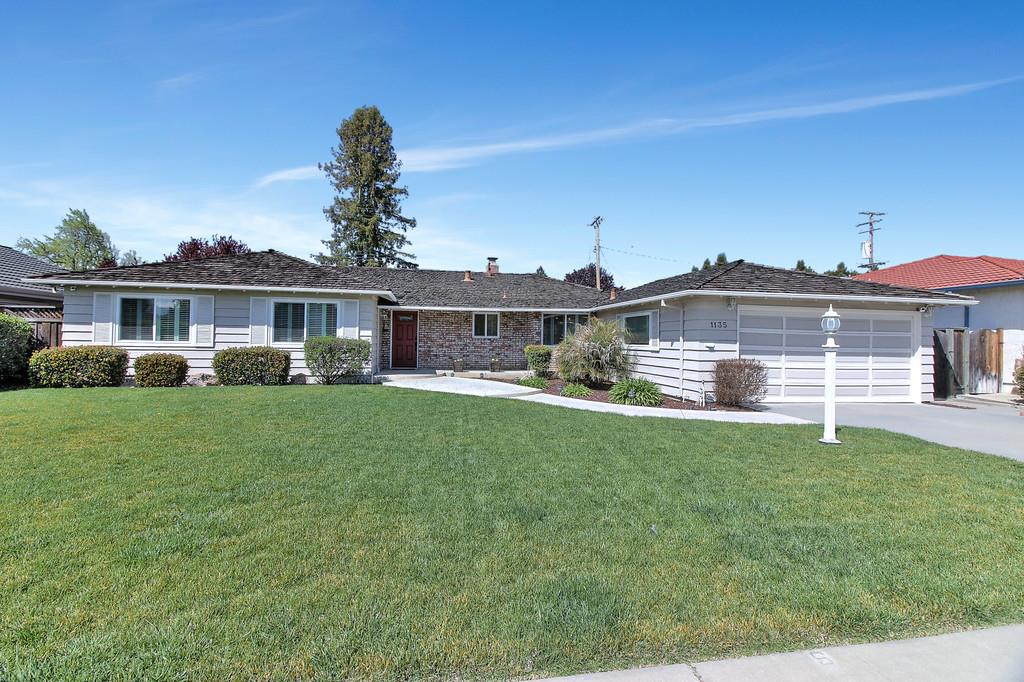 Other for Sale at 1135 Koch Ln SAN JOSE, CALIFORNIA 95125