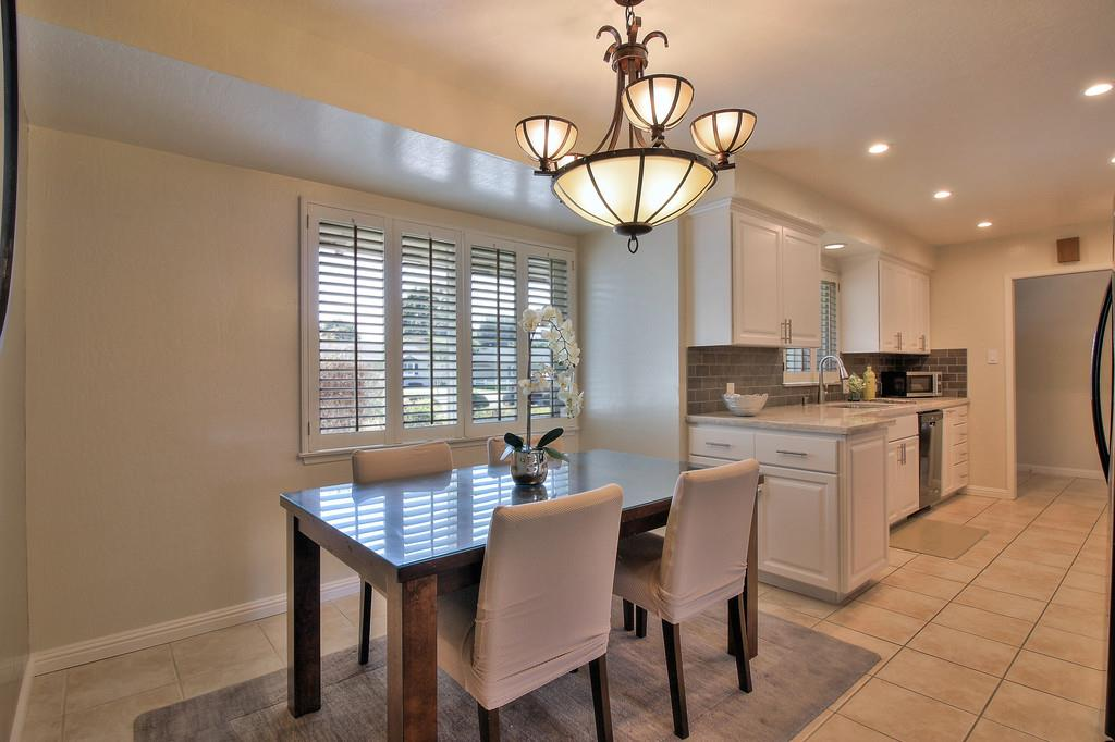 Additional photo for property listing at 1135 Koch Ln  SAN JOSE, CALIFORNIA 95125