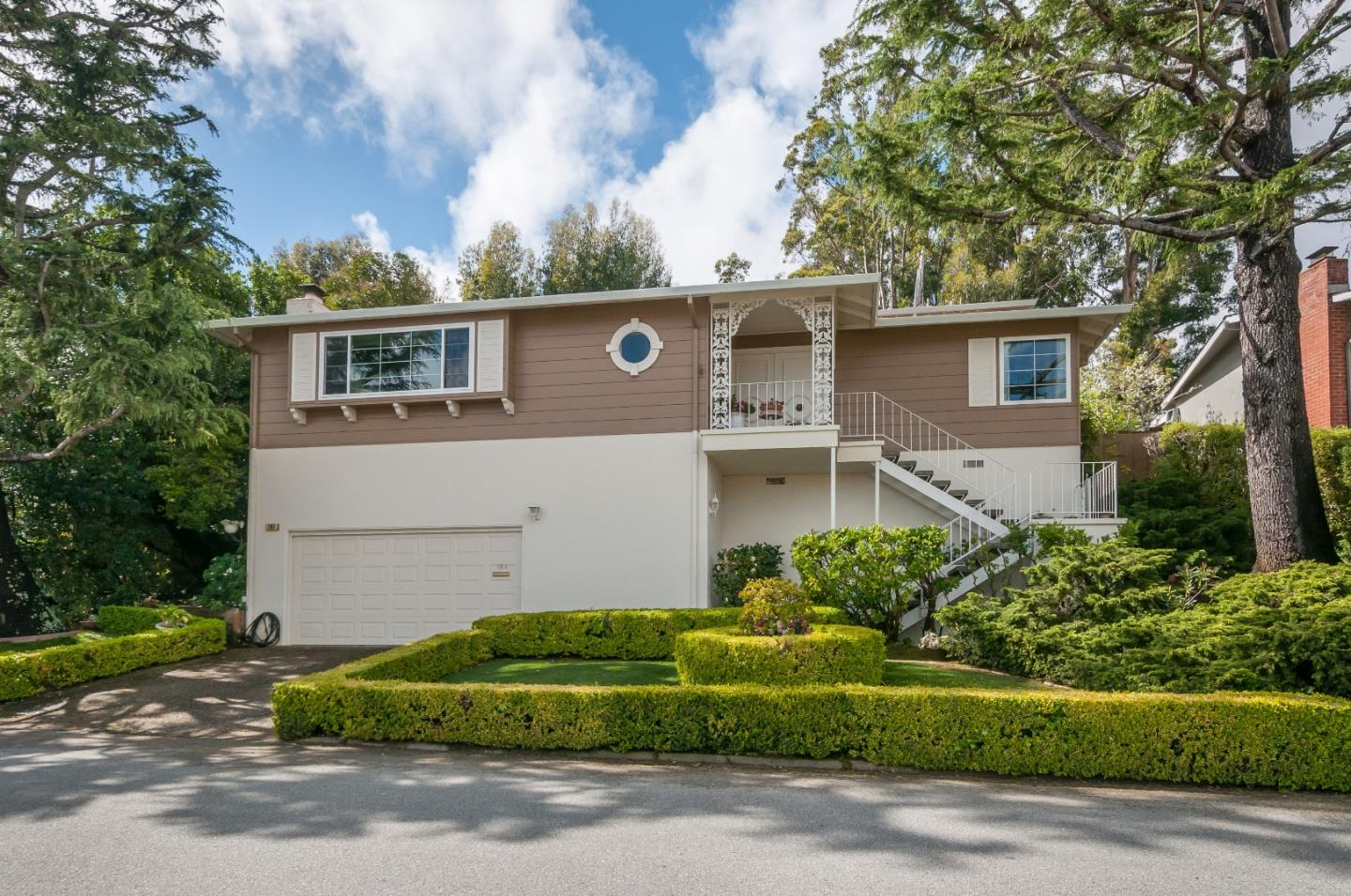 Other for Sale at 161 La Prenda MILLBRAE, 94030