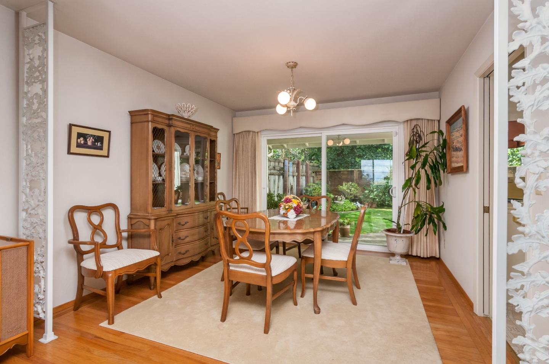 Additional photo for property listing at 161 La Prenda  MILLBRAE, CALIFORNIA 94030