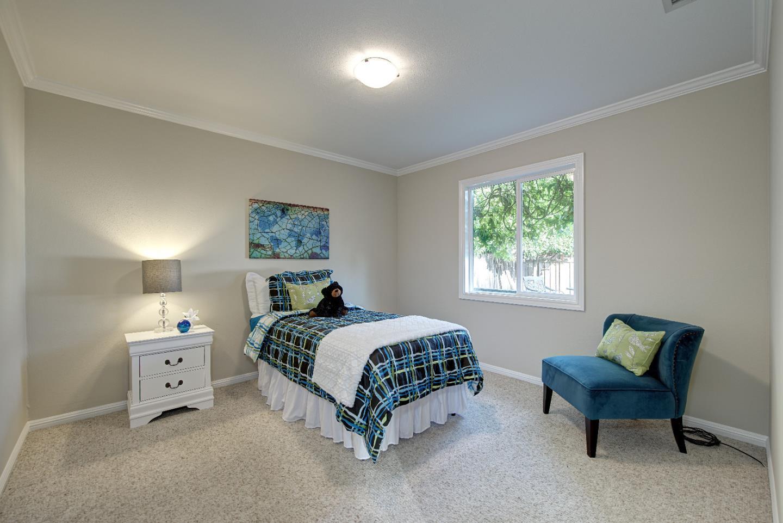 Additional photo for property listing at 3419 Flora Vista Ave  SANTA CLARA, CALIFORNIA 95051