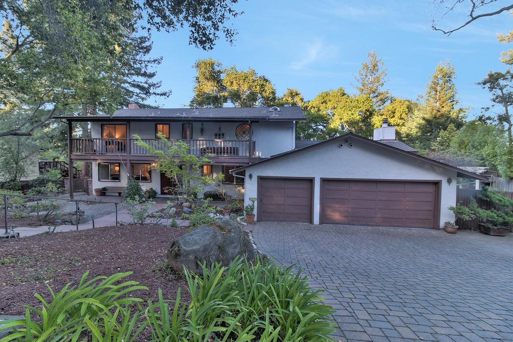 Other for Sale at 1040 Continental Dr MENLO PARK, CALIFORNIA 94025