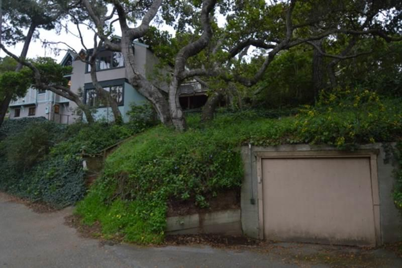 Additional photo for property listing at 0 SW Corner Of Lopez & 2nd Ave  CARMEL, CALIFORNIA 93921