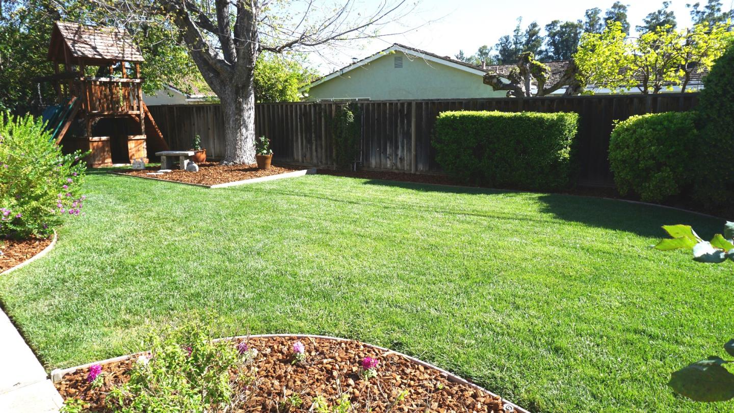 Additional photo for property listing at 1212 Greenmoor Dr  SAN JOSE, CALIFORNIA 95118