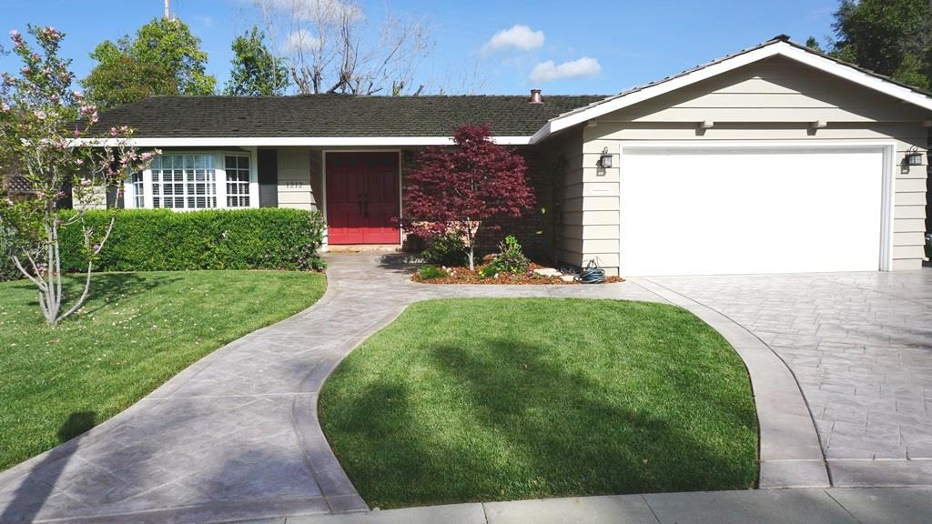 Other for Sale at 1212 Greenmoor Dr SAN JOSE, CALIFORNIA 95118