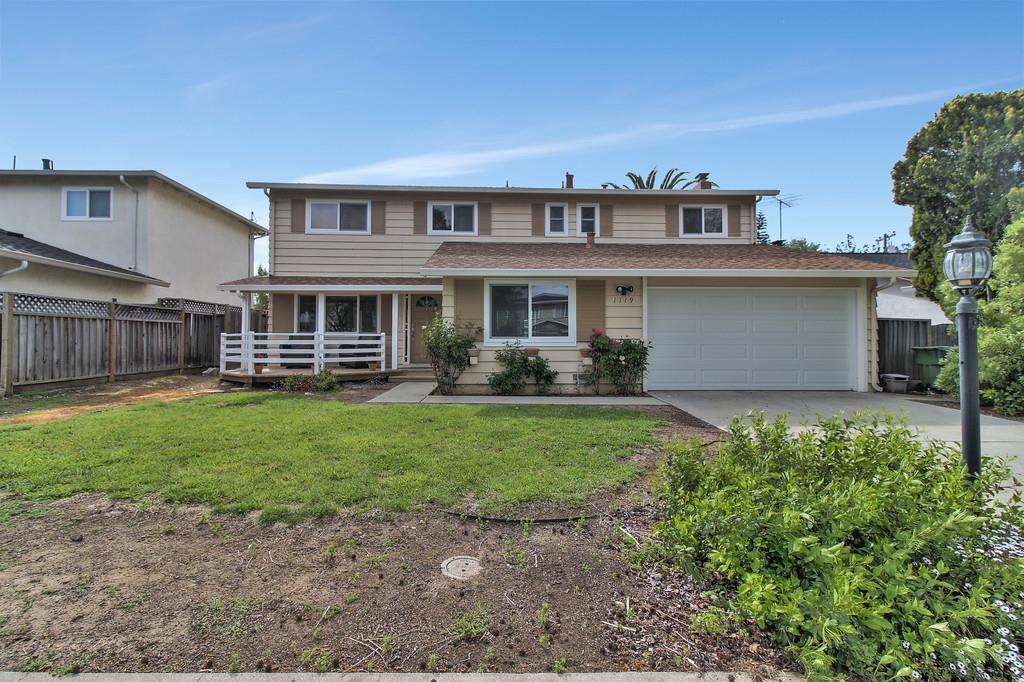 Other for Sale at 1119 Lenor Way SAN JOSE, CALIFORNIA 95128