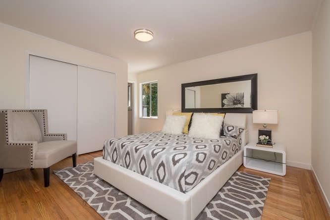 Additional photo for property listing at 533 Anita Ln  MILLBRAE, CALIFORNIA 94030