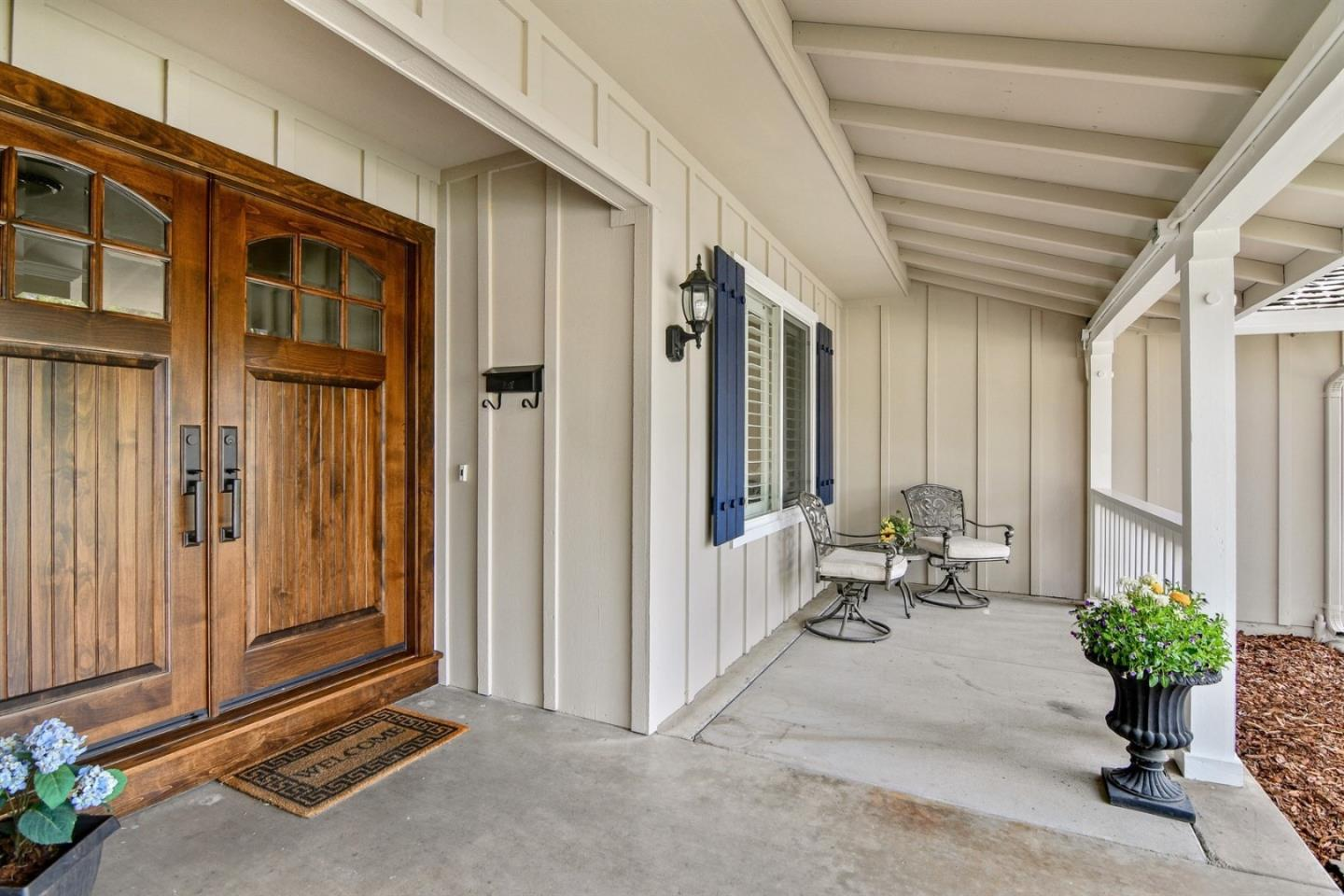 Additional photo for property listing at 6470 Mojave Dr  SAN JOSE, CALIFORNIA 95120