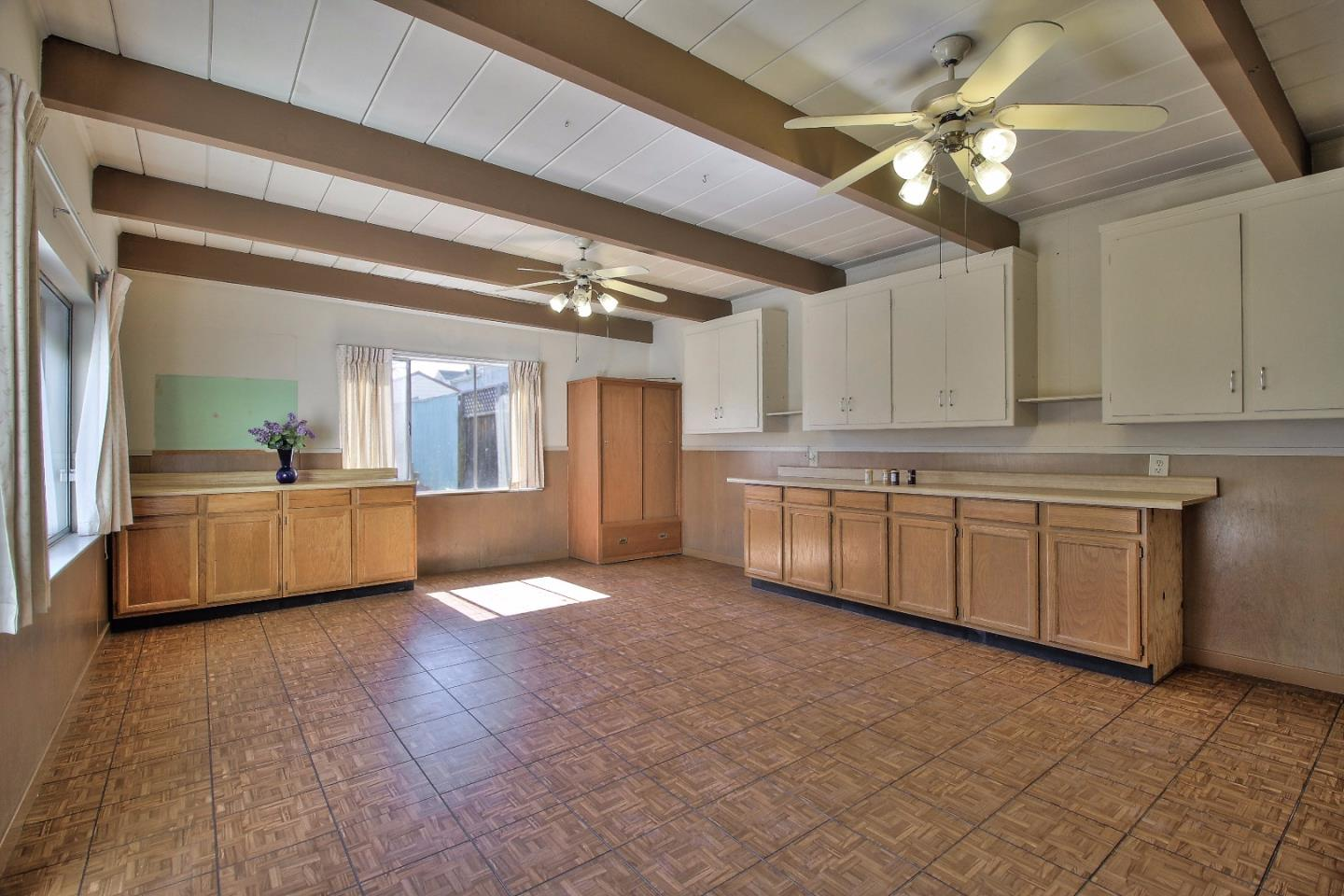 Additional photo for property listing at 514 S Humboldt St  SAN MATEO, CALIFORNIA 94402
