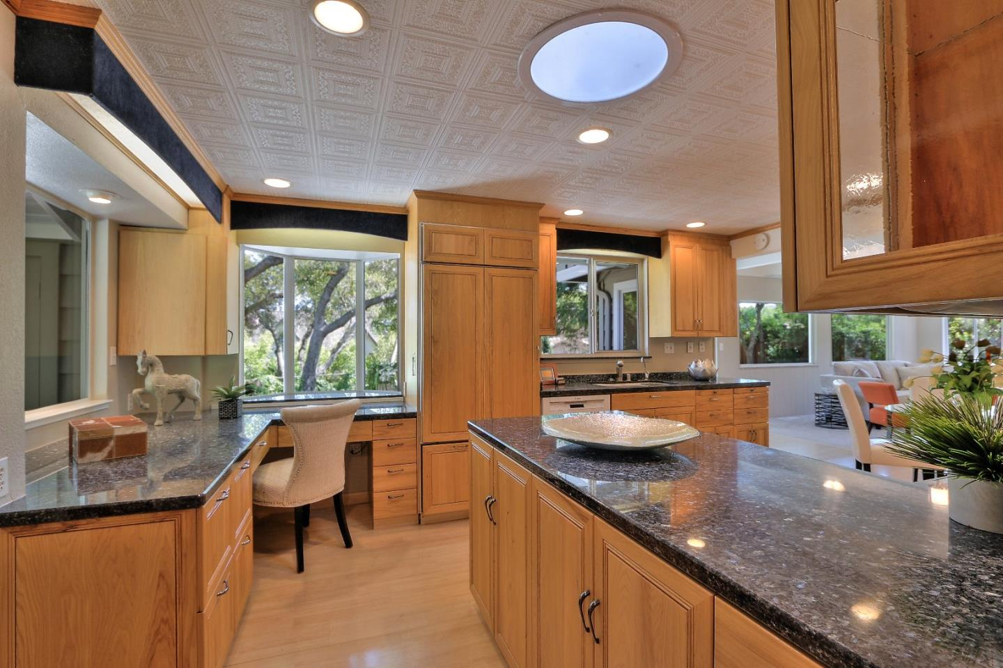 Additional photo for property listing at 17070 Wild Way  LOS GATOS, CALIFORNIA 95030