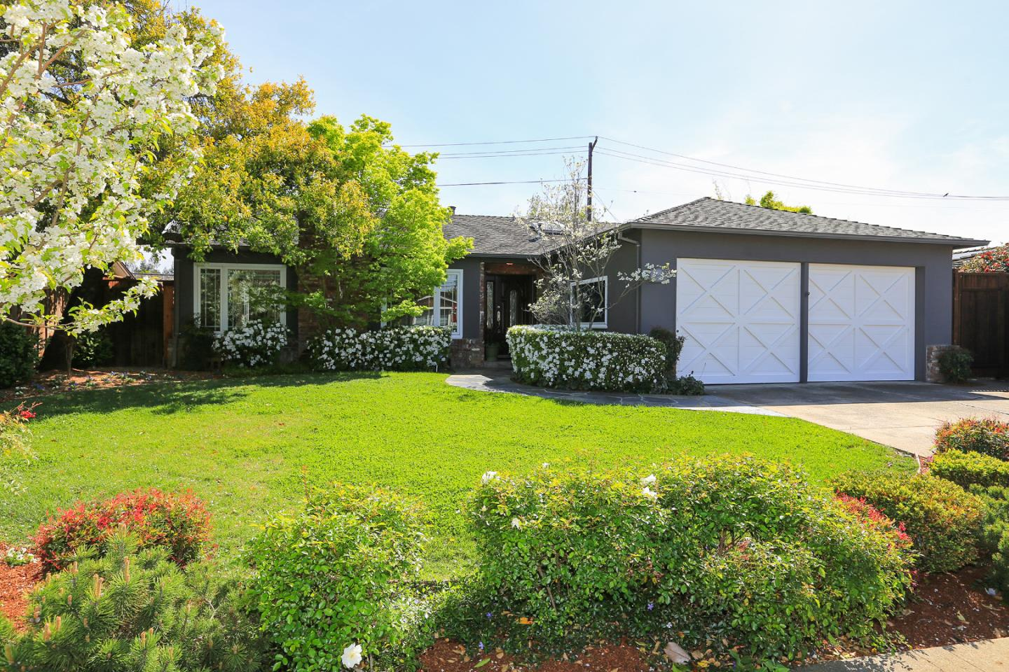 Other for Sale at 1561 Melba Ct MOUNTAIN VIEW, CALIFORNIA 94040