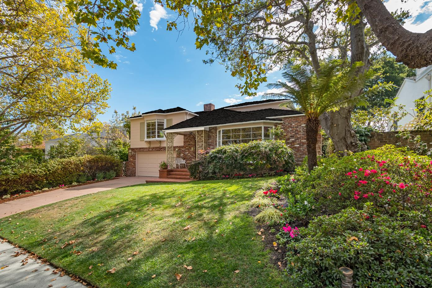 Other for Sale at 625 Parrott Dr SAN MATEO, 94402
