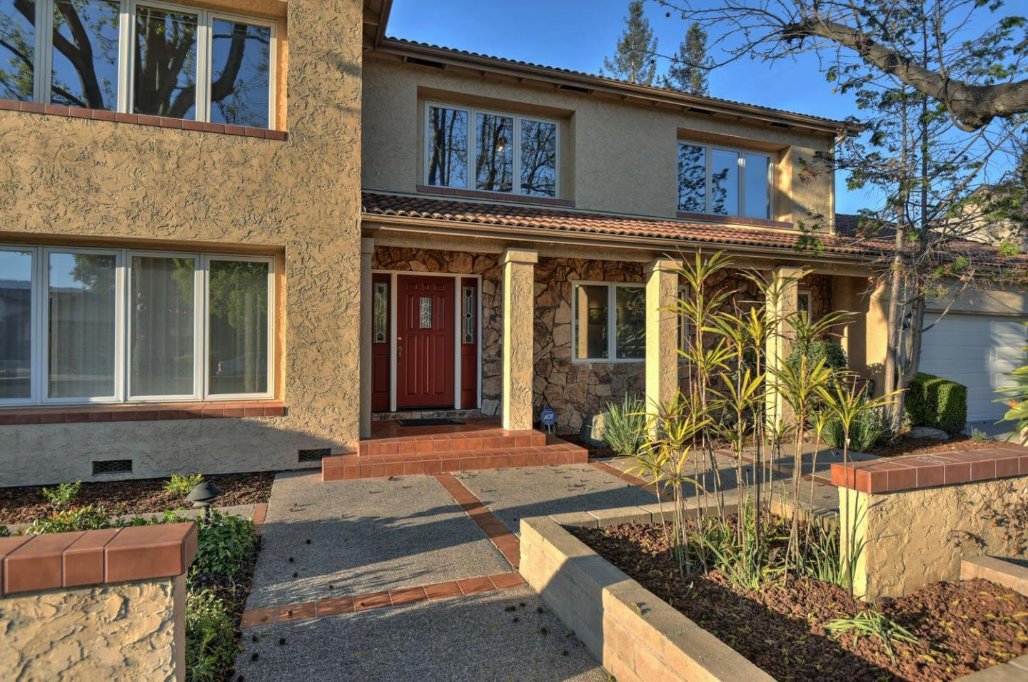 Additional photo for property listing at 18929 Cabernet Drive  SARATOGA, CALIFORNIA 95070