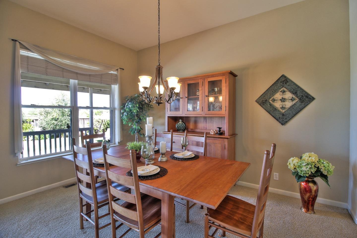 Additional photo for property listing at 2395 Magnolia Ct  MORGAN HILL, CALIFORNIA 95037