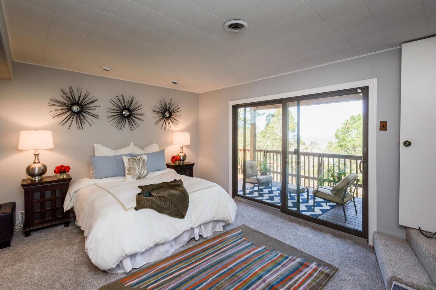 Additional photo for property listing at 1068 Crespi Dr  PACIFICA, CALIFORNIA 94044