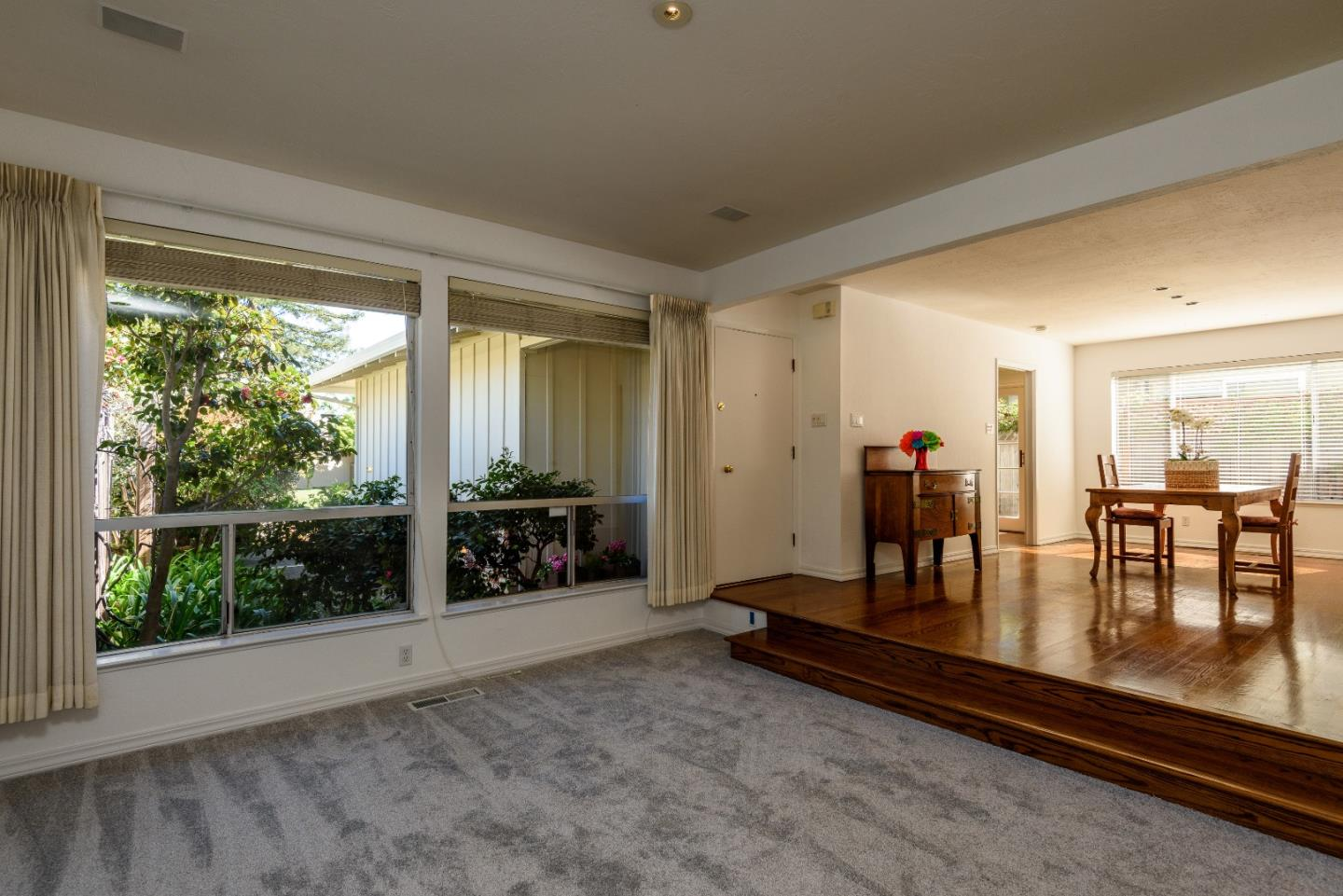 Additional photo for property listing at 2262 Sharon Rd  MENLO PARK, CALIFORNIA 94025