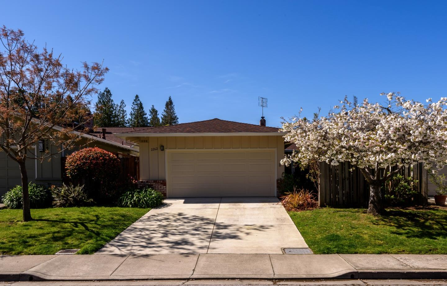 Other for Sale at 2262 Sharon Rd MENLO PARK, CALIFORNIA 94025