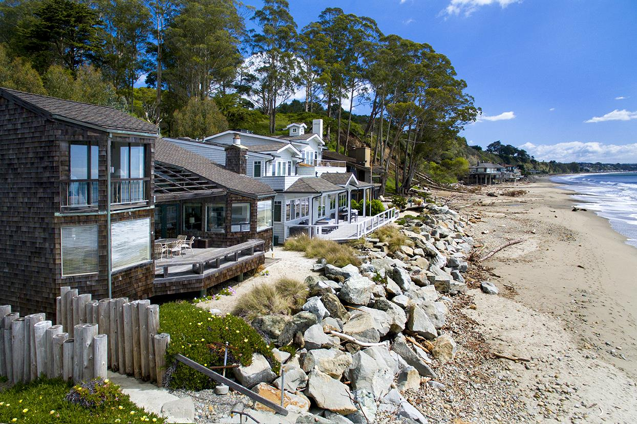 Other for Sale at 28 Potbelly Beach Rd APTOS, 95003