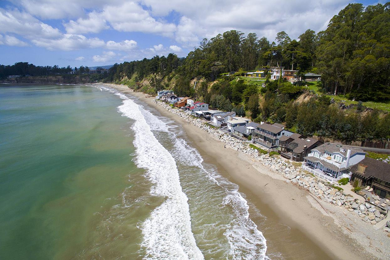 Additional photo for property listing at 28 Potbelly Beach Rd  APTOS, CALIFORNIA 95003