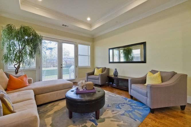Additional photo for property listing at 1196 Delmas Ave  SAN JOSE, CALIFORNIA 95125