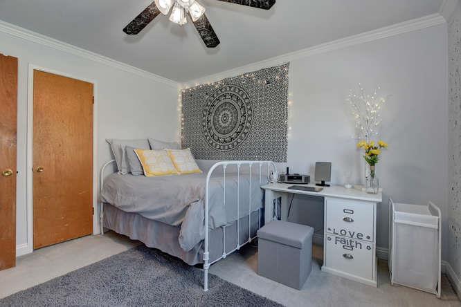 Additional photo for property listing at 1044 Loyola Ct  SANTA CLARA, CALIFORNIA 95051