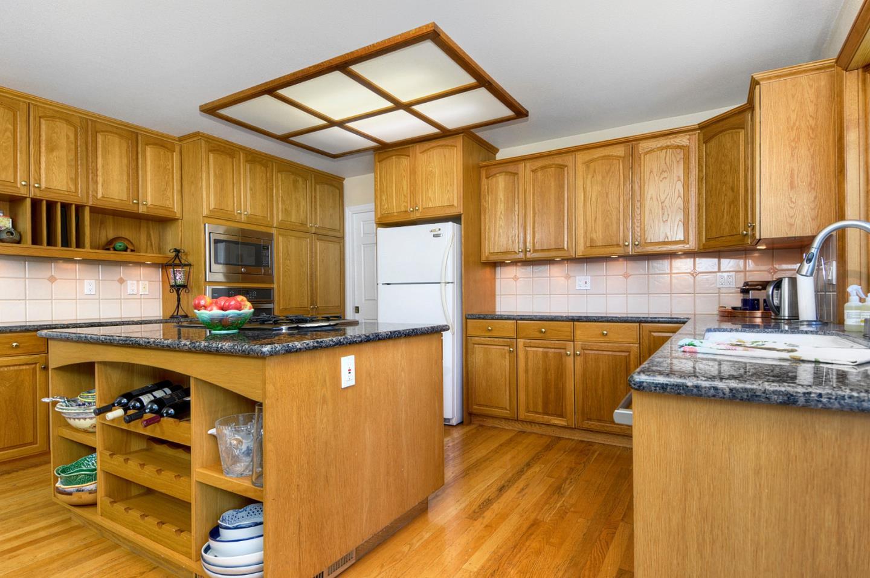 Additional photo for property listing at 6578 Skyfarm Dr  SAN JOSE, CALIFORNIA 95120