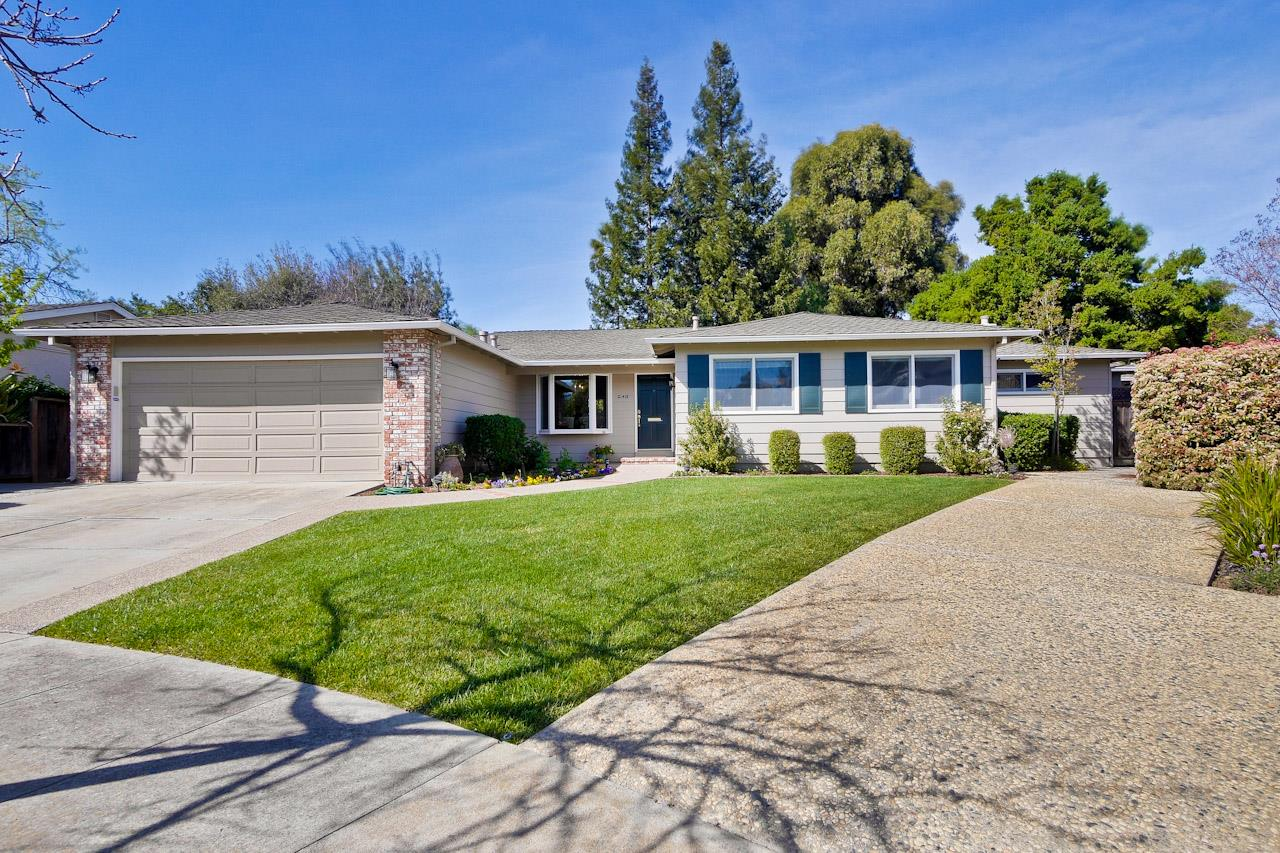 Other for Sale at 21413 Shannon Ct CUPERTINO, CALIFORNIA 95014