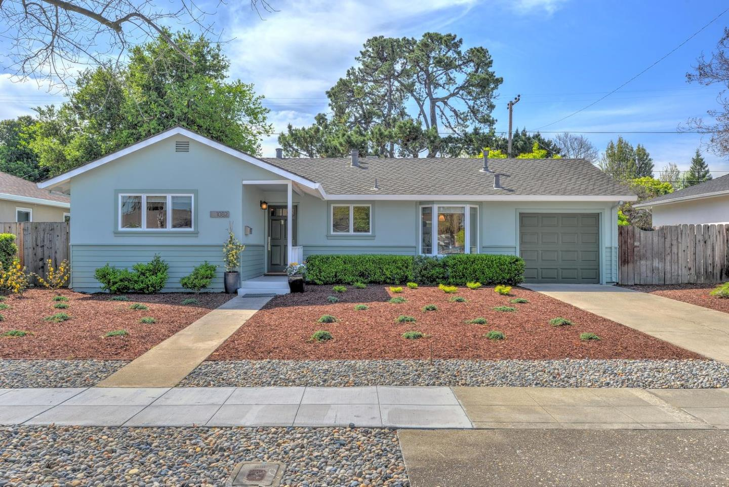 Other for Sale at 1082 Plymouth Dr SUNNYVALE, CALIFORNIA 94087