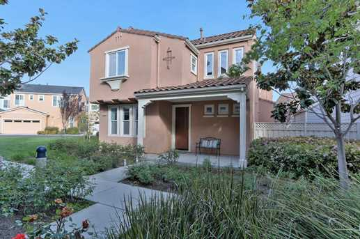 Rivermark Santa Clara Homes For Rent