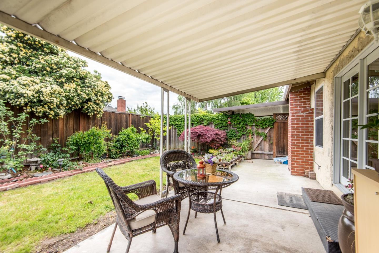 Additional photo for property listing at 1462-1464 Jenvey Ave  SAN JOSE, CALIFORNIA 95125