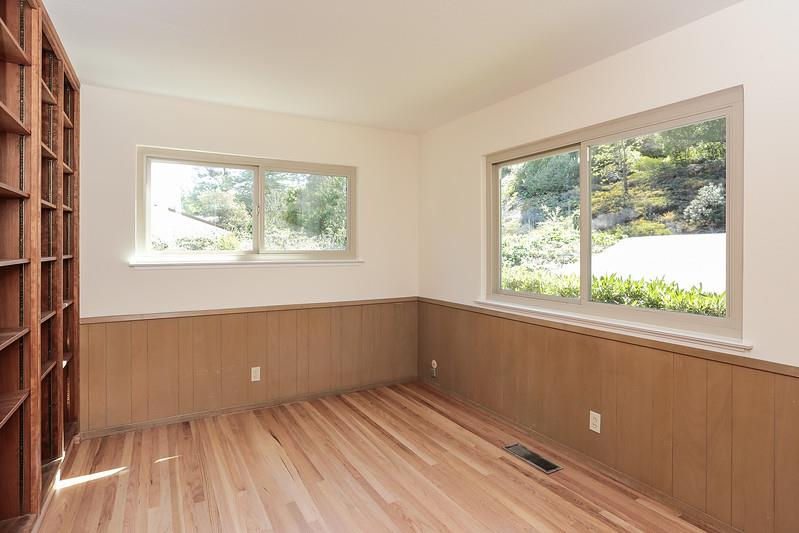 Additional photo for property listing at 753 Mayfield Ave  STANFORD, CALIFORNIA 94305