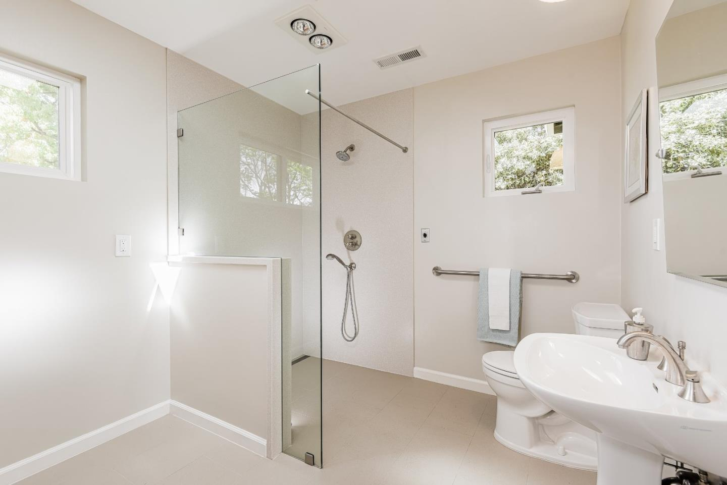 Additional photo for property listing at 1067 Brighton Place  MOUNTAIN VIEW, CALIFORNIA 94040