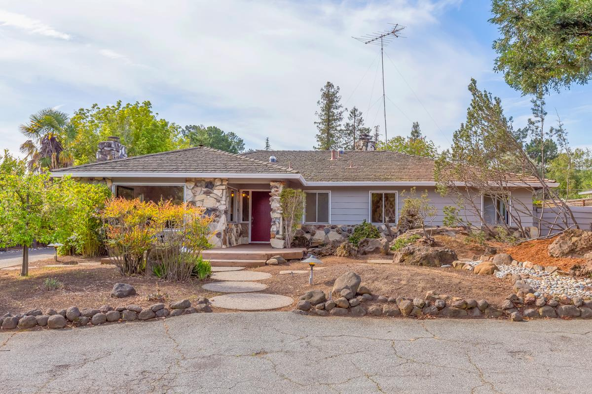 Other for Sale at 660 Giralda Dr LOS ALTOS, 94024