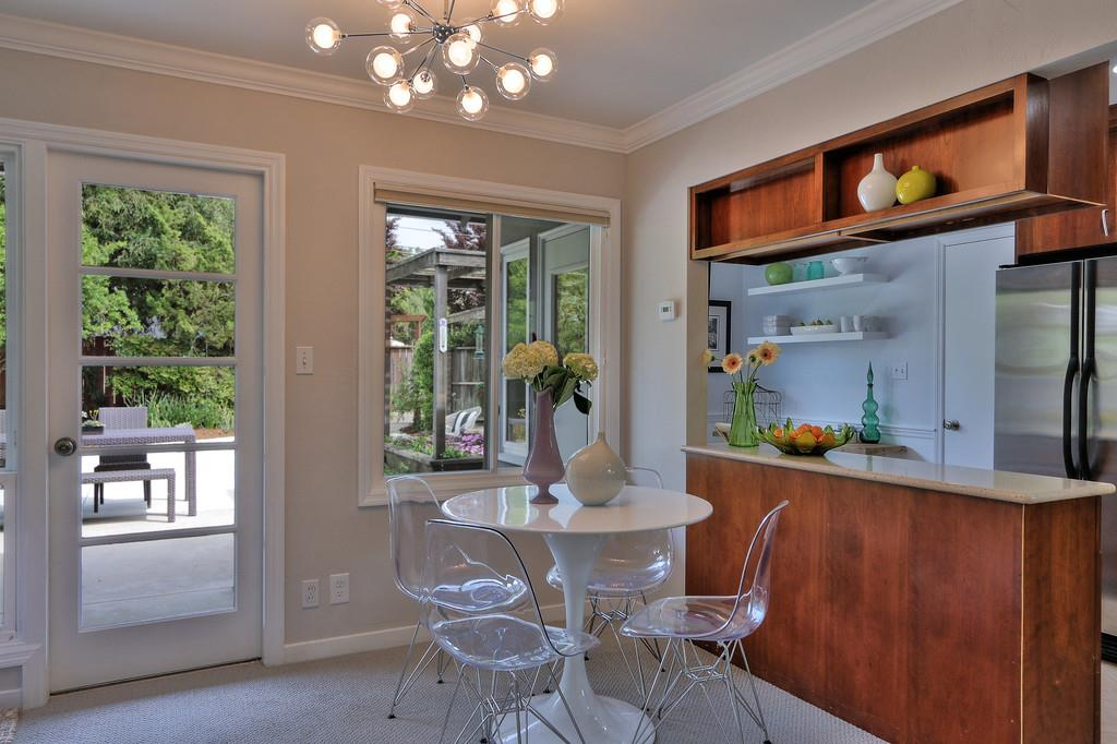 Additional photo for property listing at 2719 Carolina Ave  REDWOOD CITY, CALIFORNIA 94061