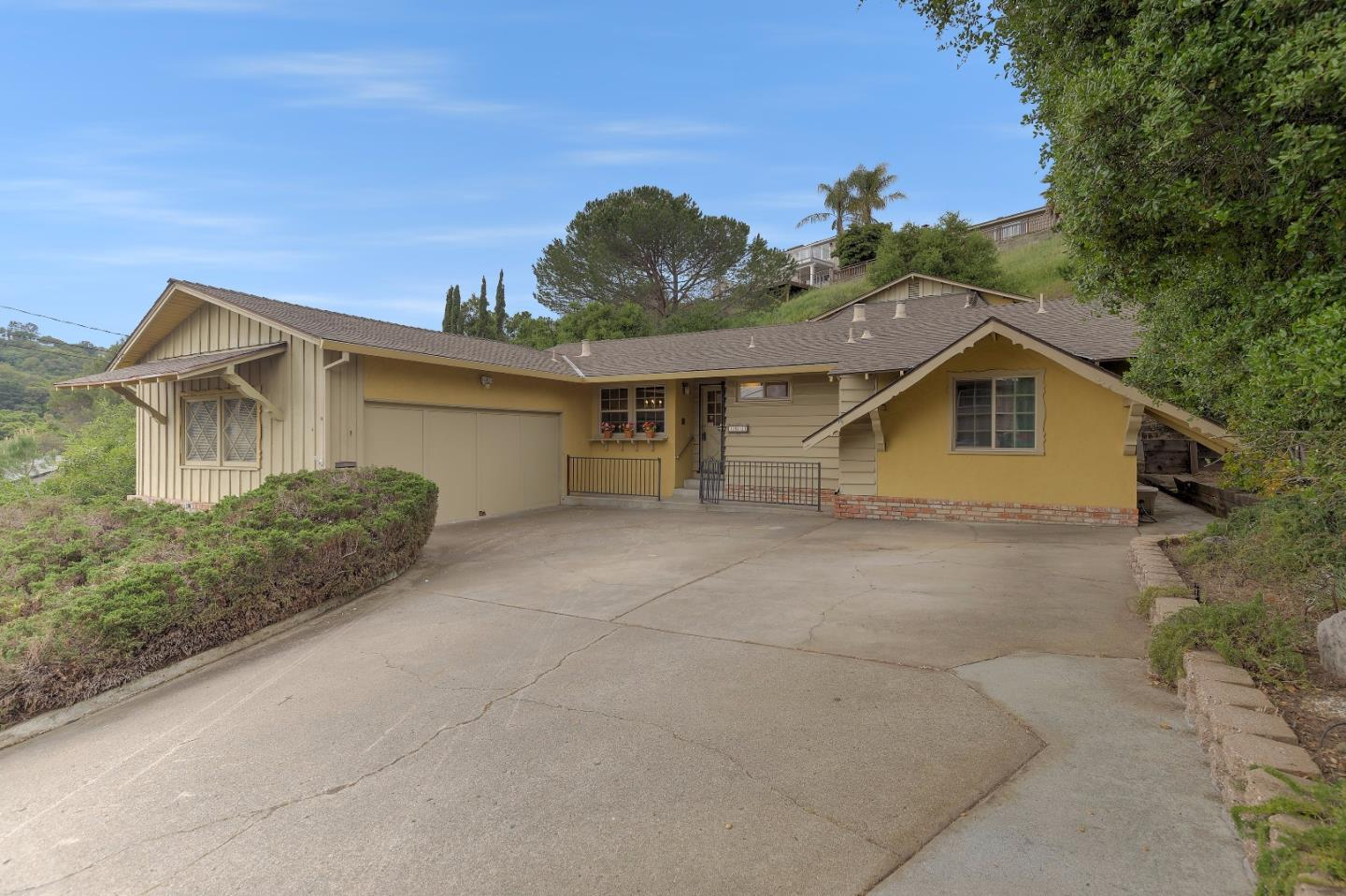 Other for Sale at 1084 Hewitt Dr SAN CARLOS, 94070