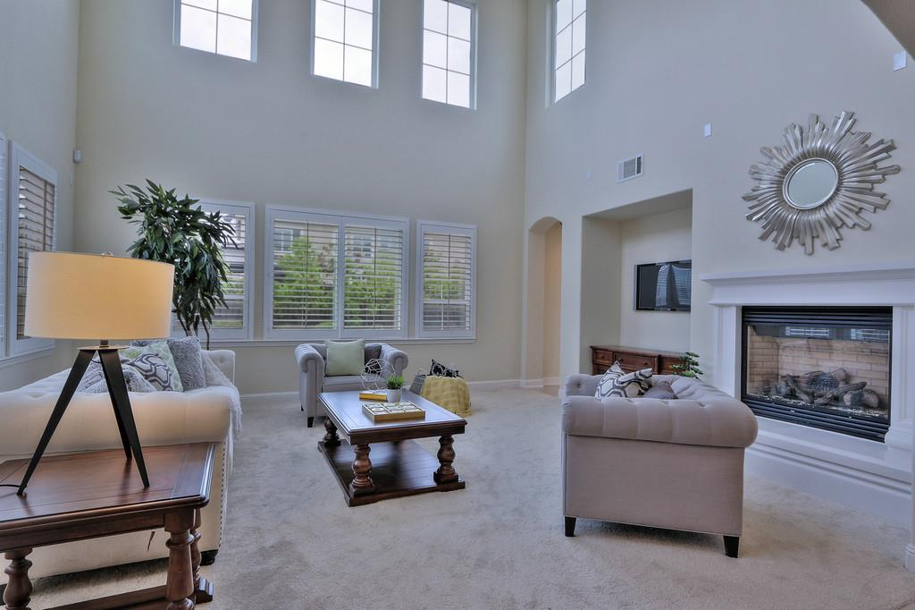Additional photo for property listing at 18480 Altimira Cir  MORGAN HILL, CALIFORNIA 95037