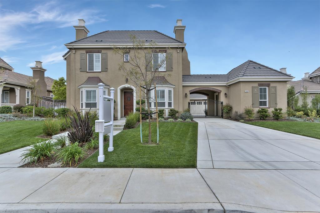 Other for Sale at 18480 Altimira Cir MORGAN HILL, 95037