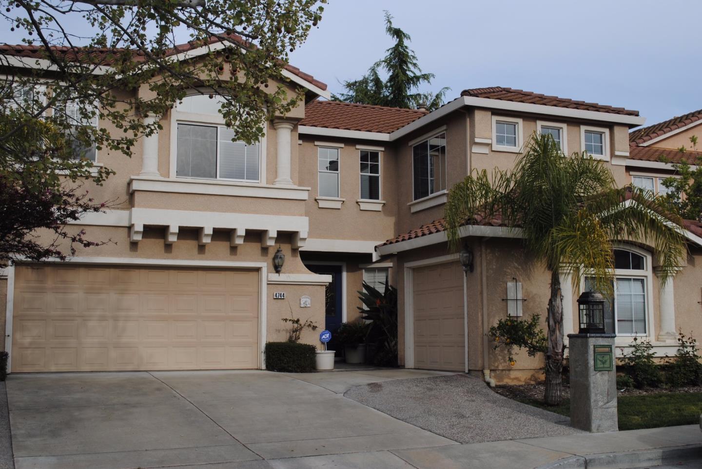 Other for Sale at 4744 San Lucas Way SAN JOSE, CALIFORNIA 95135
