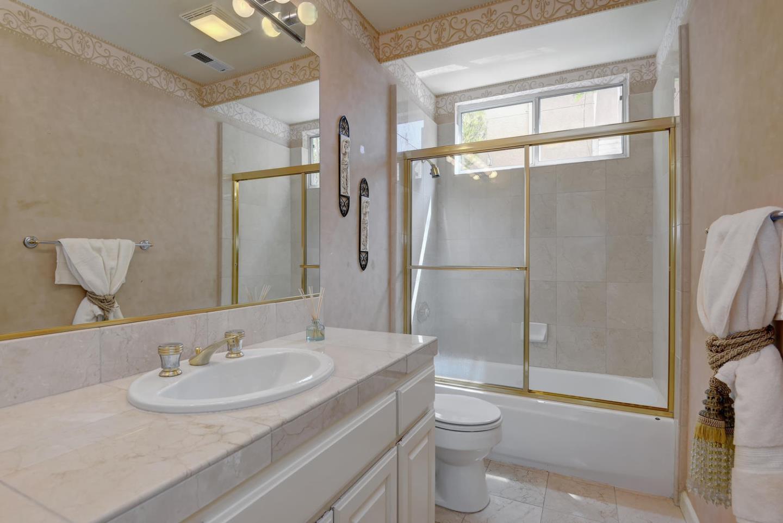 Additional photo for property listing at 4744 San Lucas Way  SAN JOSE, CALIFORNIA 95135