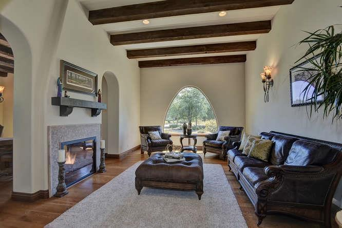 Additional photo for property listing at 10095 Pomo Pl  GILROY, CALIFORNIA 95020
