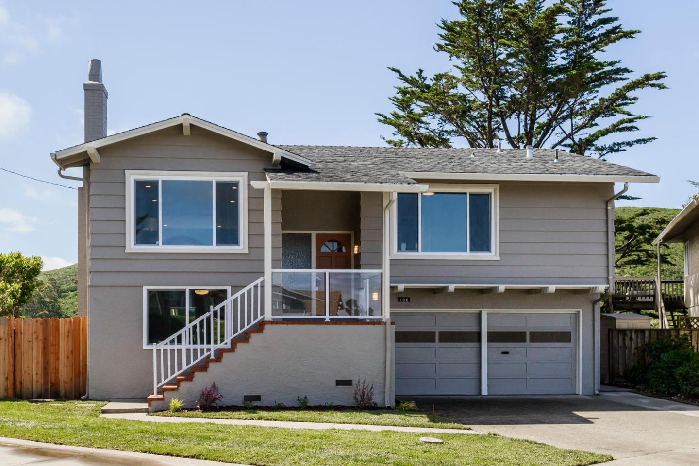 Other for Sale at 100 Merced Dr SAN BRUNO, CALIFORNIA 94066