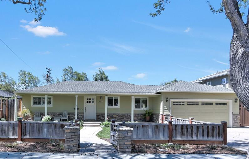 Other for Sale at 961 S Daniel Way SAN JOSE, CALIFORNIA 95128
