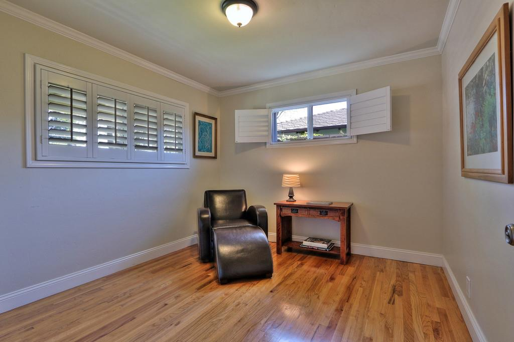 Additional photo for property listing at 961 S Daniel Way  SAN JOSE, CALIFORNIA 95128