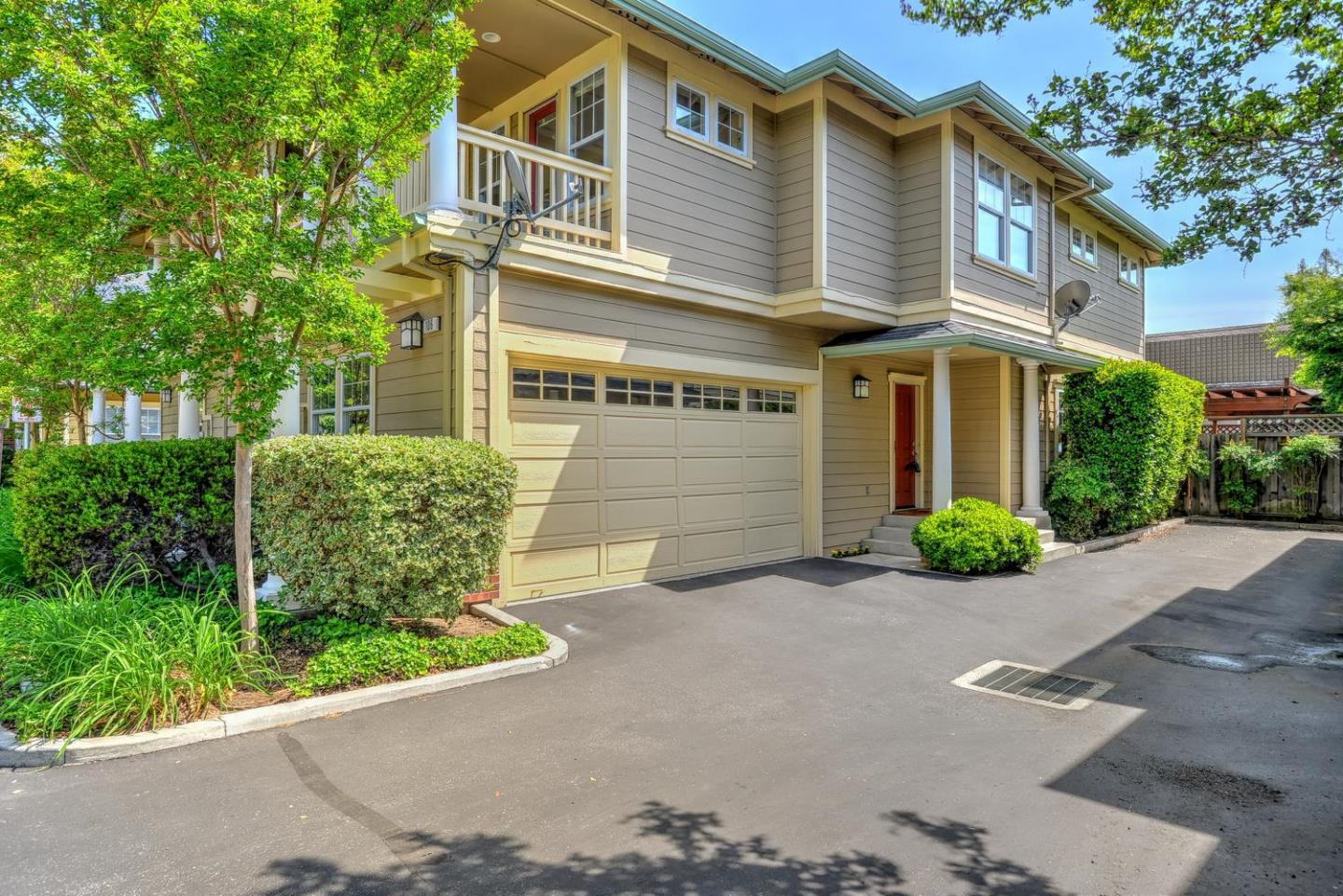 Additional photo for property listing at 106 Mill Rd  LOS GATOS, CALIFORNIA 95032