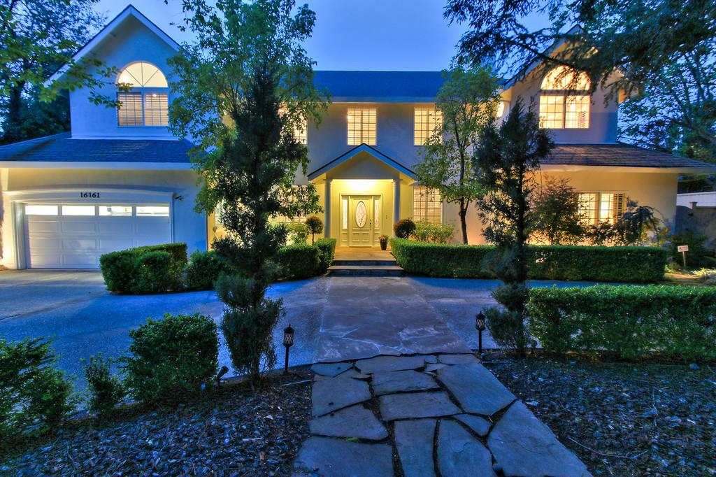 Other for Sale at 16161 Blossom Hill Rd LOS GATOS, CALIFORNIA 95032