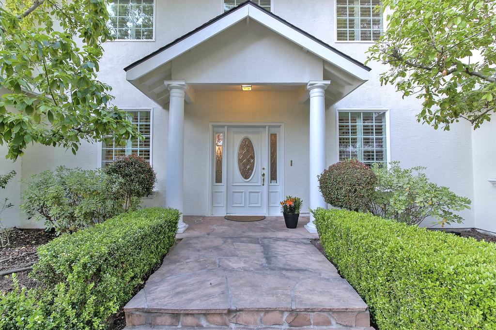Additional photo for property listing at 16161 Blossom Hill Rd  LOS GATOS, CALIFORNIA 95032
