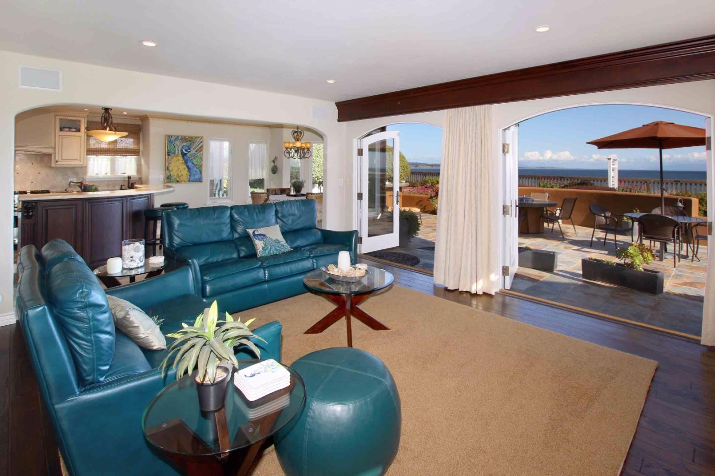 Additional photo for property listing at 304 Grand Ave  CAPITOLA, CALIFORNIA 95010