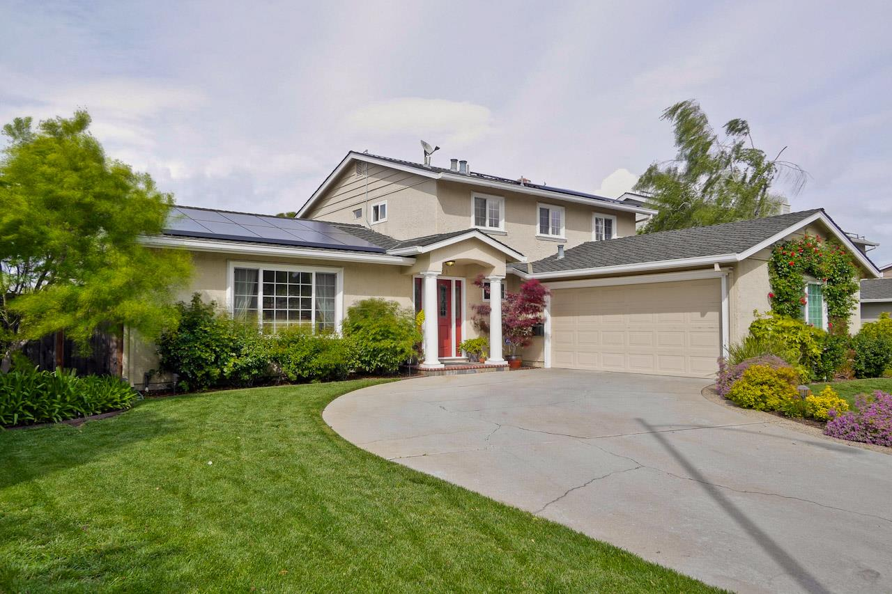 Other for Sale at 21753 Castleton St CUPERTINO, CALIFORNIA 95014